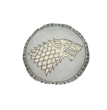 Game of Thrones Pillow House Stark 45 cm