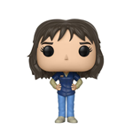 Stranger Things POP! TV Vinyl Figure Joyce 9 cm