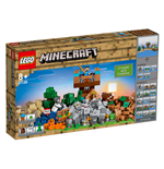 Minecraft Lego and MegaBloks 283967