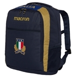 Italy Rugby Backpack 283987