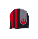 Star Wars - The Force Awakens - Poe Dameron Beanie
