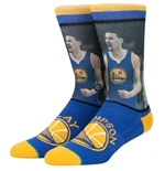 Golden State Warriors  Athletic socks 284151