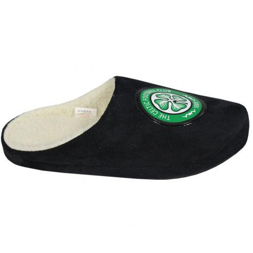 Celtic F.C. Mens Mules 11/12