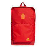 2018-2019 Spain Adidas Backpack (Red)