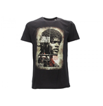 Pulp fiction T-shirt 284408
