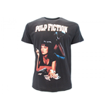 Pulp fiction T-shirt 284410
