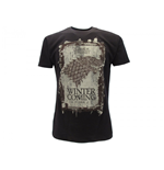 Il trono di Spade (Game of Thrones) T-shirt - TDS9.NR
