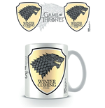 Game of Thrones Mug 284448
