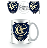 Game of Thrones Mug 284449