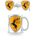 Game of Thrones Mug 284451