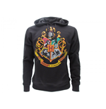 Harry Potter Sweatshirt - Hogwarts
