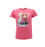 Frozen T-shirt 284493