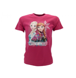 Frozen T-shirt 284494