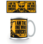 Breaking Bad Mug 284511