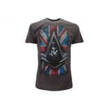 Assassins Creed T-shirt Syndacate