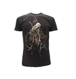 Assassins Creed T-shirt 284533
