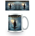 Assassins Creed Mug 284535