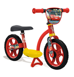 Cars Bicycle 284579