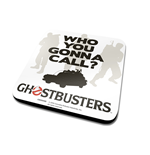 Ghostbusters Coaster 284589