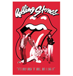 The Rolling Stones Poster 284602