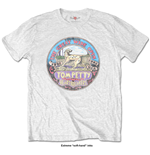 Tom Petty T-shirt 284605