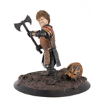 Game of Thrones Statue Tyrion 25 cm