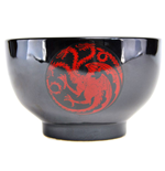 Game of Thrones Bowl Targaryen Case (6)
