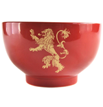 Game of Thrones Bowl Lannister Case (6)