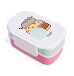 Pusheen Lunch Box Set