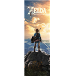 The Legend of Zelda Poster 285118