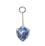 The Legend of Zelda Keychain 285121