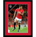 Manchester United FC Poster 285127