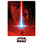 Star Wars Poster 285144