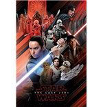 Star Wars Poster 285146
