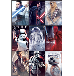 Star Wars Poster 285149