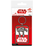 Star Wars Keychain 285151