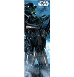 Star Wars Poster 285152