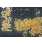 Game of Thrones Poster 285164