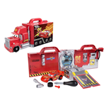 Cars Toy 285426
