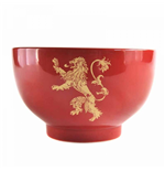 Game of Thrones Bowl 285444