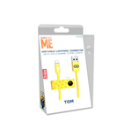 Despicable me - Minions Mobile Phone Accessories 285493