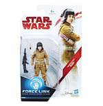 Star Wars Action Figure 285572