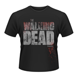 The Walking Dead T-shirt 285592