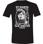 The Walking Dead T-shirt 285596