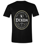The Walking Dead T-shirt 285600