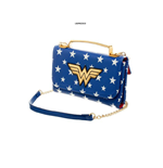 Wonder Woman Bag 285603