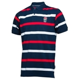 England Rugby Polo shirt 285907