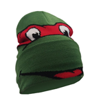 Ninja Turtles Cap 286305