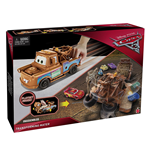 Cars Toy 286327