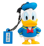 Donald Duck Memory Stick 286367
